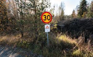 Sedan en stöldliga för tre-fyra år sedan härjat i Kolpebo och Vad finns en välutvecklad grannsamverkan i byn. Det märktes fredagen 27 oktober när tre män misstänks ha stulit fyrhjulingar.