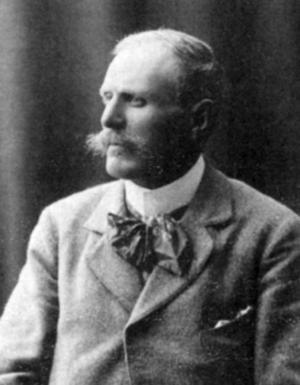 Sven Linnborg i sin krafts dagar, fotograferad hos  Göte Olingdahl.