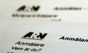 En Ångebo får delvis medhåll av Allmänna reklamationsnämnden i tvisten gällande ett bilköp.