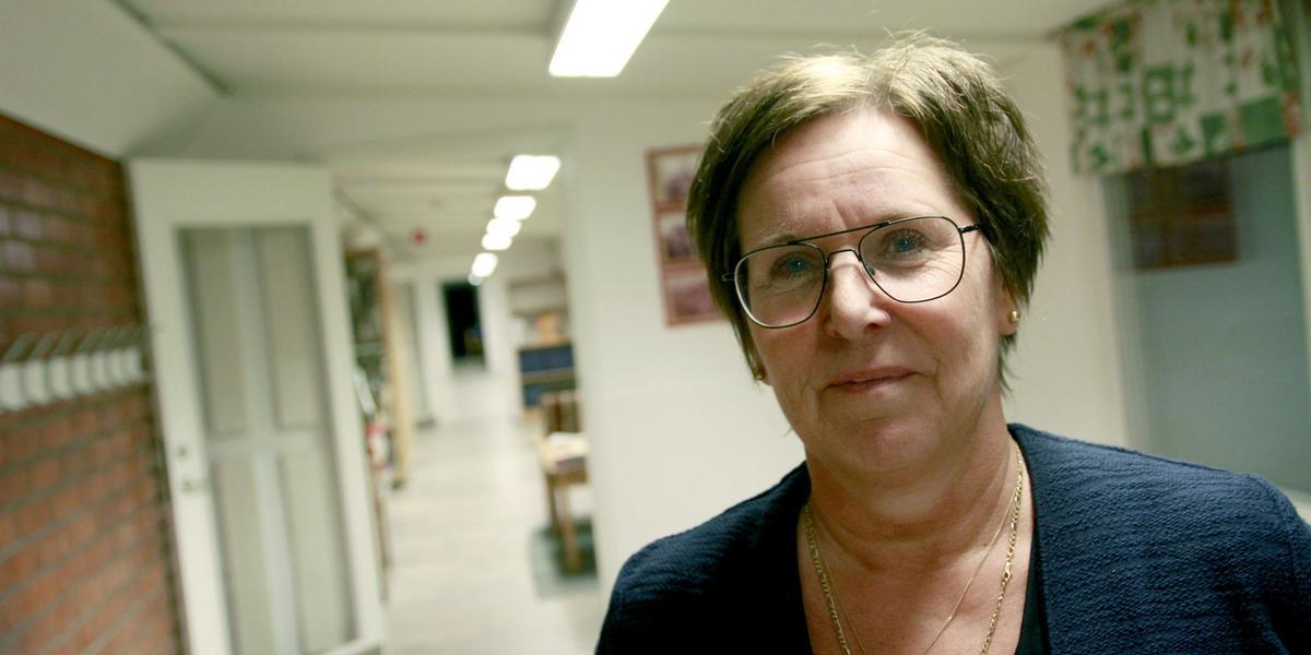 Johanna Lind, Ramsjvgen 14A, Ljusdal | satisfaction-survey.net