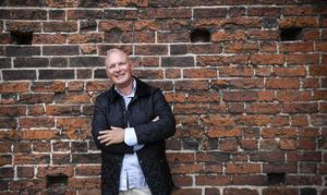 Per Andersson har kartlagt Gustav Vasas ättlingar,  närmare en kvarts miljon personer. Bland dem finns Nobelpristagare, kända idrottsmän, politiker och kulturpersonligheter.