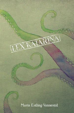 Några år efter moderns död kunde Maria Estling Vannestål skriva den bok hon själv hade behövt under den värsta tiden.