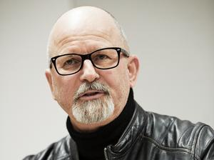 Peter Springare