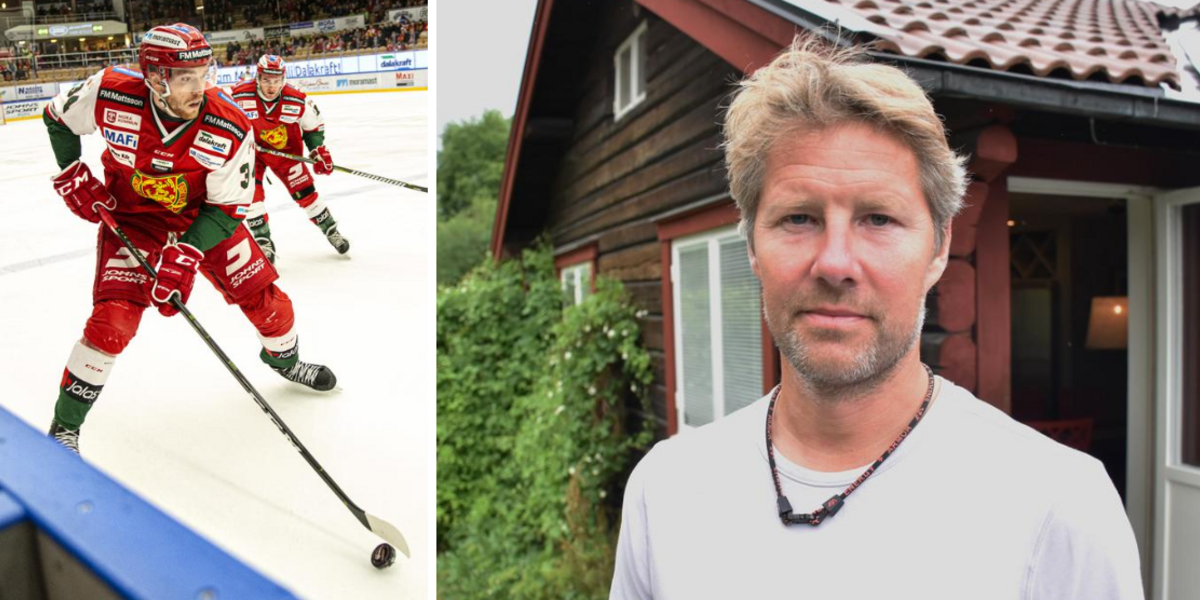 Fyra kontrakt på en vecka – nu är Mora IK:s truppbygge klart: