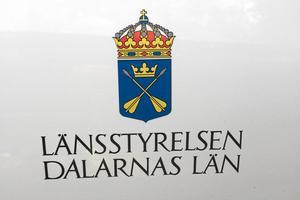Länsstyrelsen ansvarar för djurskyddskontroller på regional och lokal nivå. Foto: Pär Sönnert/arkiv