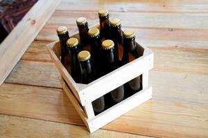 Centerpartiet vill bland annat tillåta gårdsförsäljning av alkohol. Bild: Stig-Göran Nilsson