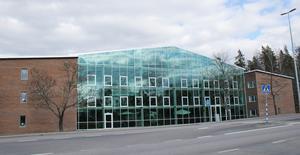 Bovieran ligger på Rönnby i Västerås.