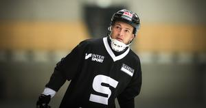 Christoffer Edlund