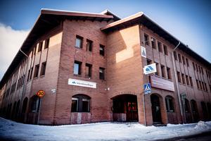 Arbetsförmedlingen vill satsa på ett nationellt granskningskontor i Falun för 100 anställda. Det nya kontoret kommer ligga i samma lokaler som gamla öppna besökskontoret i Falun. Det nya kommer inte vara öppet för allmänheten.