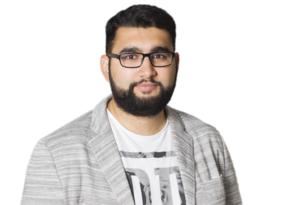 Bawar Ismail är krönikör på ledarsidan med särskilt intresse för lag och ordning i skolan såväl som i samhället i stort.  E-post: bawar.ismail@mittmedia.se.