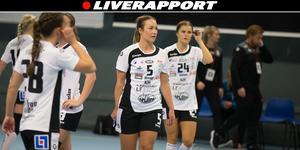 VLT Sport är på plats i Eriksdalshallen och rapporterar live från 18.55.