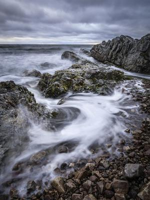 Foto av Sven Persson.