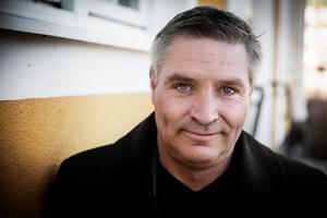 God jul, Lars Isacsson!