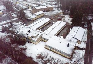 Brunnsskolan.