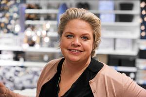 Lotta Lyrå, vd och koncernchef för Clas Ohlson har valts in i styrelsen för Svensk Handel.