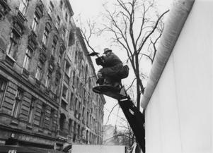 Den legendariske franske fotografen Henri Alekan frammanade den översinnliga känslan i