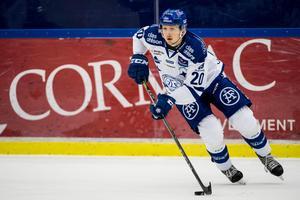 Sebastian Björnstad. Foto: Petter Arvidson/BILDBYRÅN