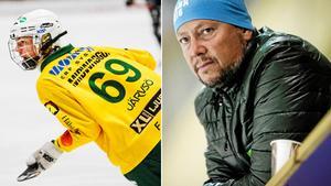 Filip Ljus har LBK som moderklubb, och klubbchefen Ola Bengtsson menar att man är intresserad om 19-åringen skulle vilja spela för klubben igen.