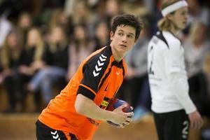 Helsingborg blir ny klubbadress för Zlatko Pavicevic.