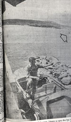 ST 10 juli 1968.