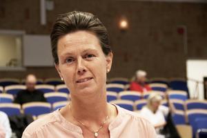 Kristdemokraterna och Jennie Forsblom, som även har varit oppositionsråd, är Centerpartiets trognaste samarbetspartner. Även KD jobbar för en borgerlig allians som styr kommunen.