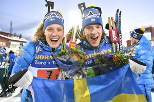 Foto: Anders Wiklund/TT.