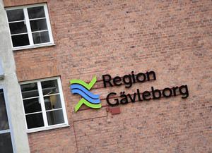 I all företagsverksamhet krävs ett intimt samarbete mellan ledning och personal för att nå resultat. God personalpolitik. Något som saknas i dagens Region Gävleborg enligt skribenten.