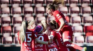 Foto: Kicki Nilsson/TT