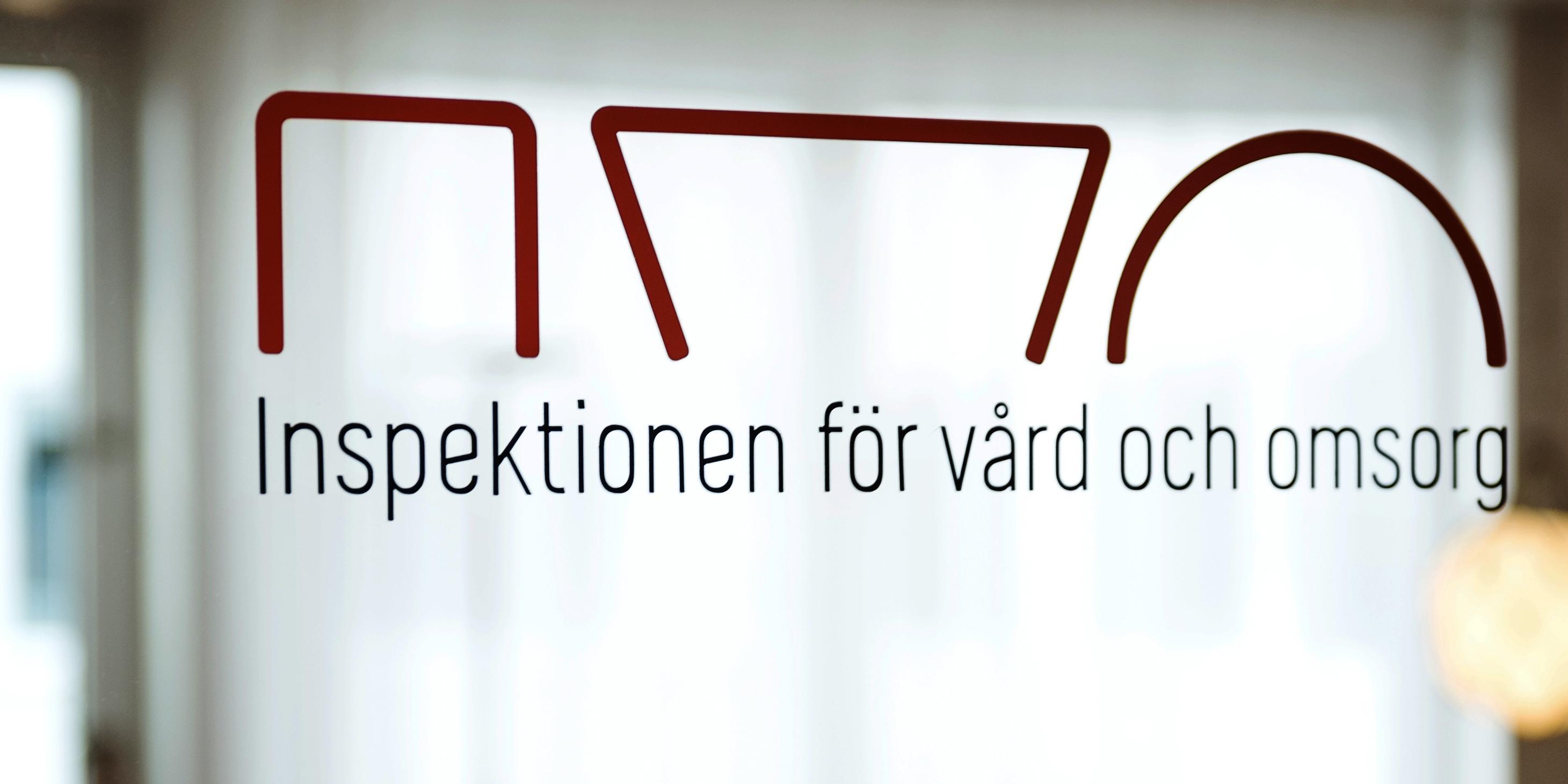 HVB-hem i Östersunds kommun saknar tillstånd – nu kräver IVO att alla barn och ungdomar skrivs ut