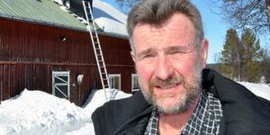 Olle Larsson (LPo).