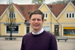 Tobias Henning (MP)