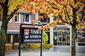 Vi inom majoriteten, Socialdemokraterna och Vänsterpartiet, valde att höja skatten därför att vi prioriterar Timråbornas välfärd, skriver Stefan Dalin (S), kommunstyrelsens ordförande Timrå.