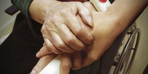 För att bibehålla och rekrytera sjuksköterskor till Säter har Vårdförbundet nu ställt krav på beslutsfattarna i kommunen.
