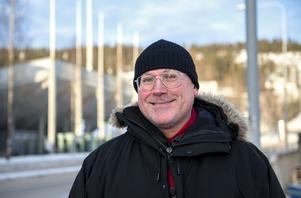 Björn Westman