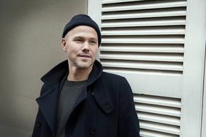 Henrik Tord.