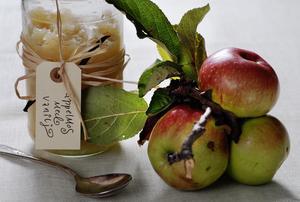 Renodla debatten om hospice, skriver insändaren. Det blir obegripligt när man försöker göra en fruktsallad och det kommer ut äppelmos.