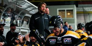 Sebastian Varjomaa hyllar FAIK:s spel framför mål