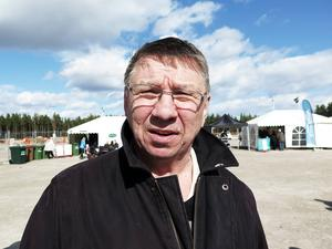 Lars-Göran Ståhl, S.