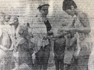 ST 2 augusti 1969