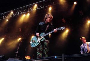 6 augusti 1996: