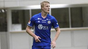 Juho Pirttijoki är nära en övergång till en finsk klubb.