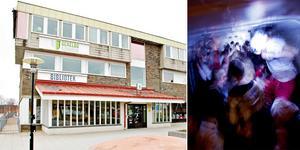 Bilden till höger är en genrébild och har inget med artikeln att göra. Bild: Emma Åhman/TT
