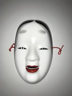 Masken.