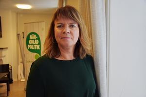 Karin Jonsson (C).