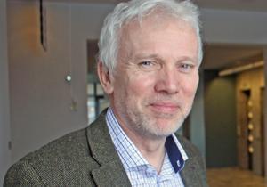 Lars Kallsäby  hoppas att Peab ska anpassa sig till politikernas krav, vid mötet med arbetsutskottet.