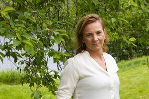 Sara Rooth utvecklade idén när hon utbildade sig till industridesigner.