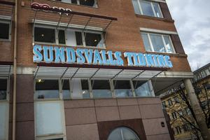 Sundsvalls Tidningen klandras för att ha brutit mot god publicistisk sed.