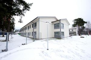 Kungsljuset, Lugna Gatan Kvarnsveden - till salu.