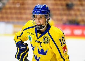 Foto: Peter Skaugvold/Bildbyrån.