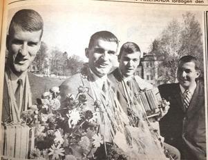 Bild från ÖA den 1 juni 1968.